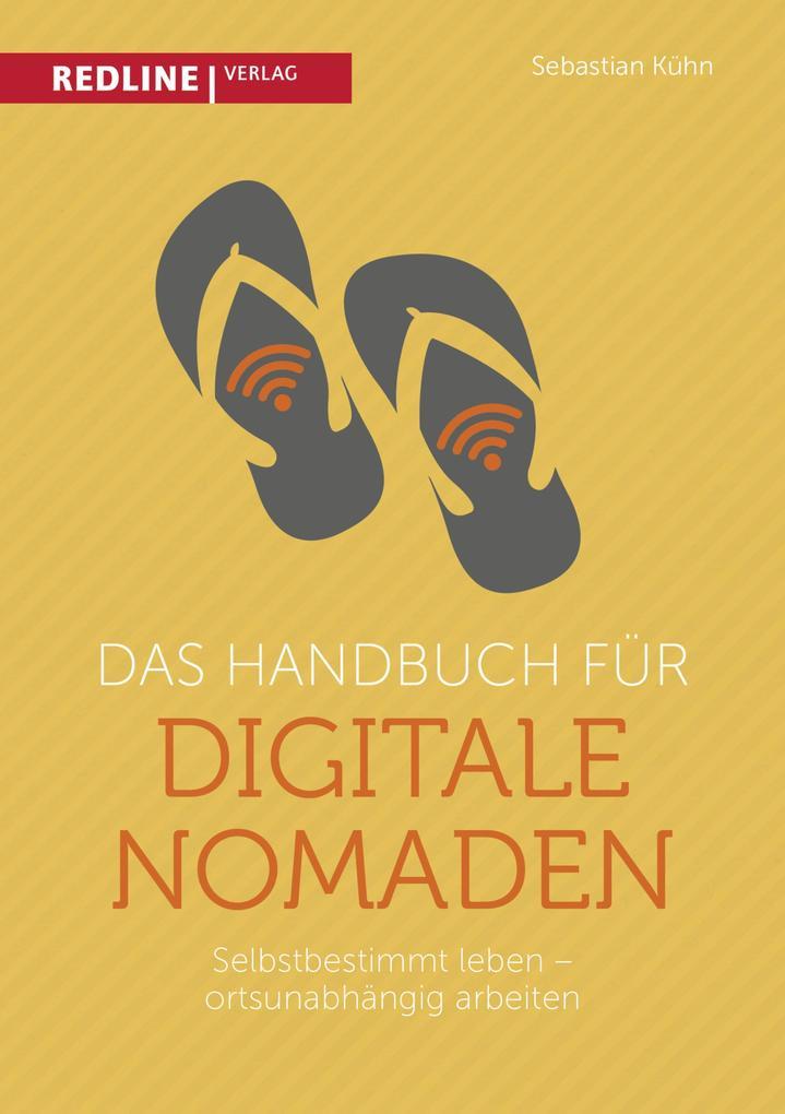 Das Handbuch für digitale Nomaden als eBook Dow...