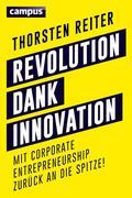 Revolution dank Innovation