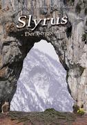 Slyrus - Der Berggeist