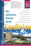 Reise Know-How Wohnmobil-Tourguide Sardinien