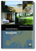 Eine perfekte Woche ... Normandie