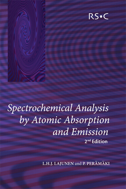 an analysis of atoms There are a limited number of types of atoms these are the elements in particular, it focuses on problems of determining mass percents, chemical composition, empirical and molecular formulas and the mole concept.