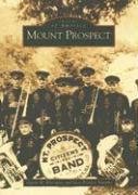 Mount Prospect als Taschenbuch