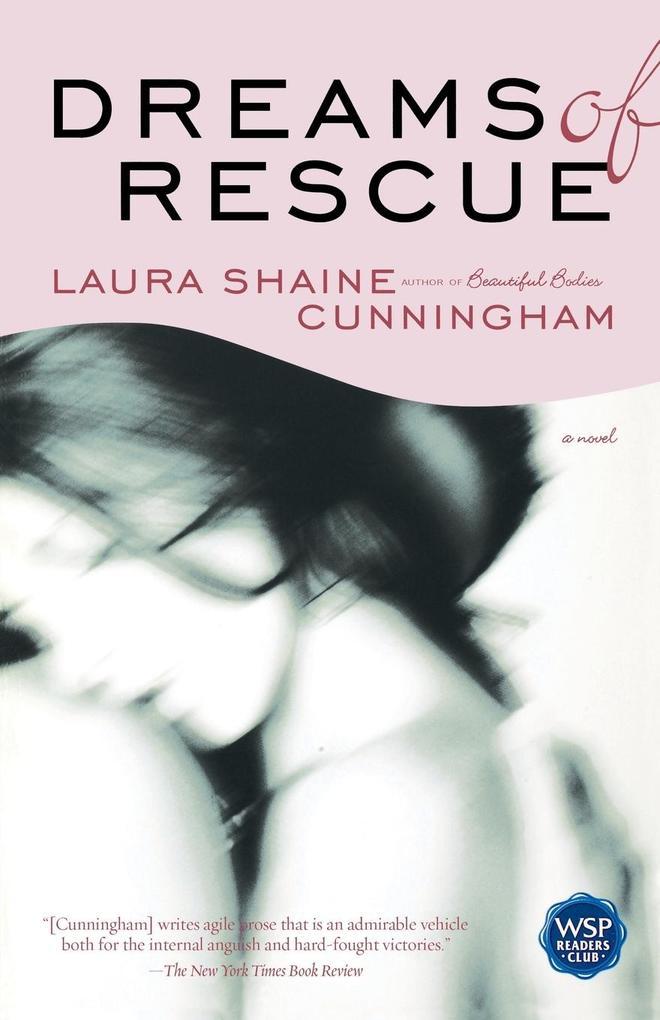 Dreams of Rescue als Taschenbuch