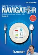 LAXIBA - Der Ernährungsnavigator 3s