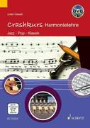 Crashkurs Harmonielehre
