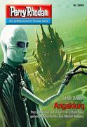 Perry Rhodan 2869: Angakkuq (Heftroman)