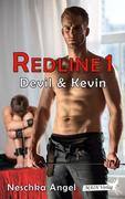 Redline 01