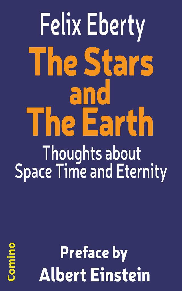 The Stars and The Earth als eBook