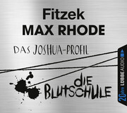 Das Joshua-Profil / Die Blutschule / 12CDs