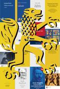 Rabels Zeitschrift für ausländisches und internationales Privatrecht