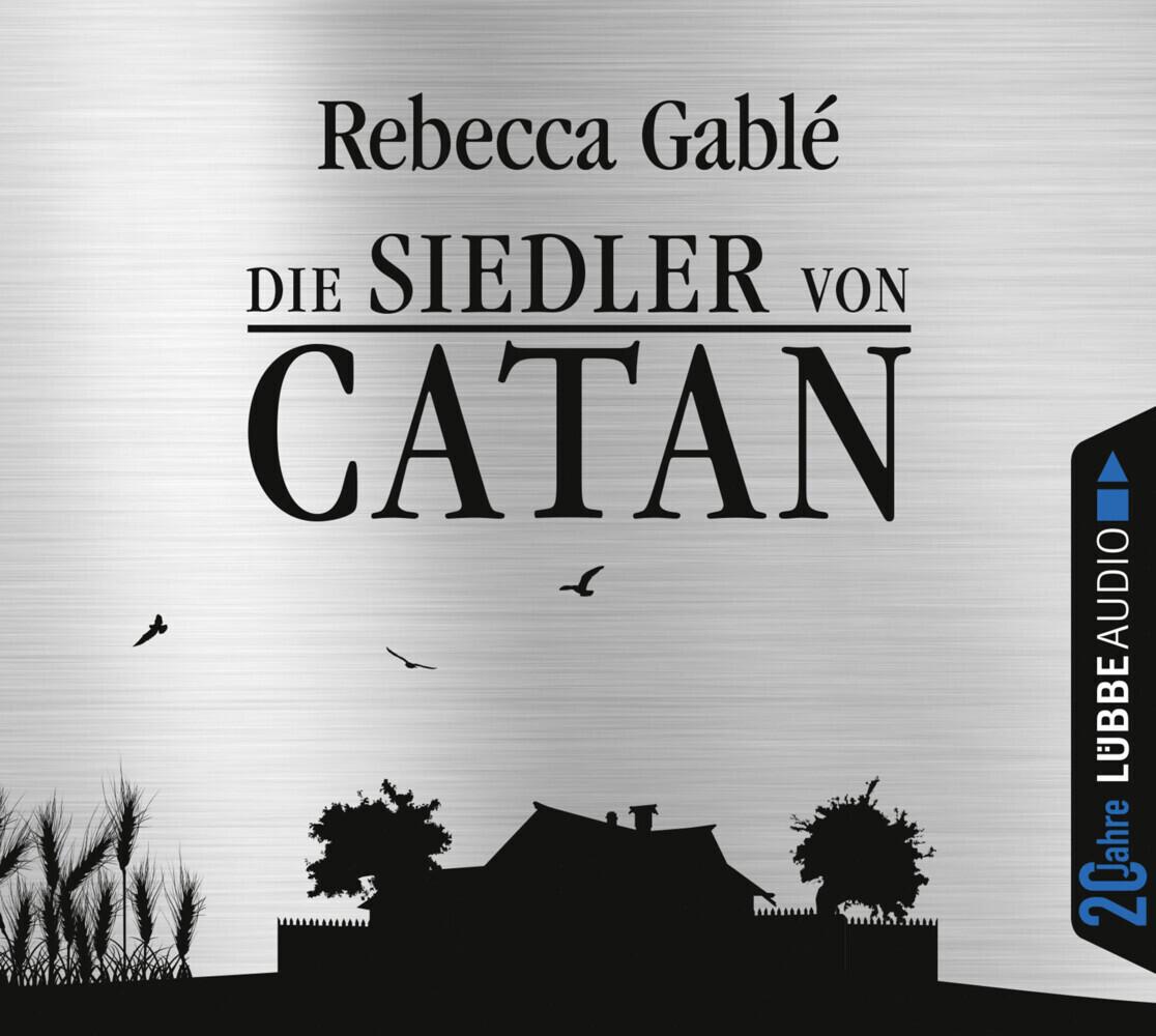 die siedler von catan download kostenlos