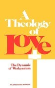A Theology of Love