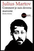Comment Je Suis Devenu Marxiste