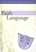 Faith Language