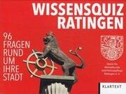 Wissensquiz Ratingen