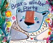 Bear's Winter Party