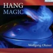 Hang Magic