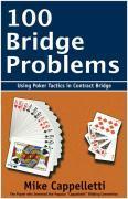 100 Bridge Problems als Taschenbuch
