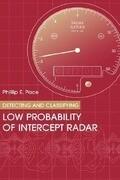 Detecting & Classifying Low Probability of Intercept Radar