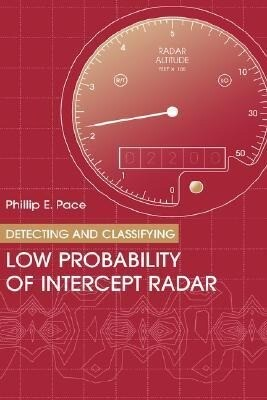 Detecting & Classifying Low Probability of Intercept Radar als Buch