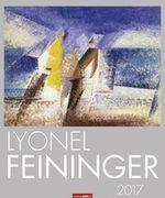 Lyonel Feininger 2017