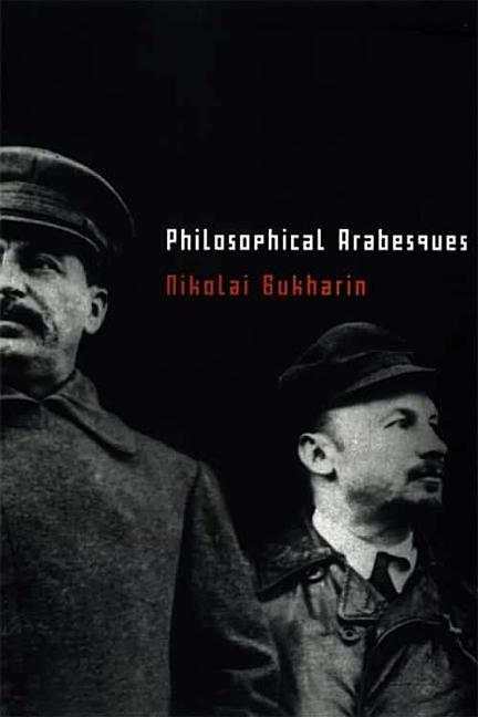 Philosophical Arabesques als Buch