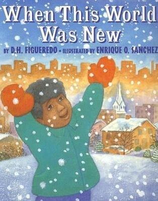 When This World Was New als Taschenbuch