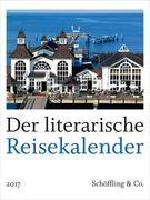 Der literarische Reisekalender 2017