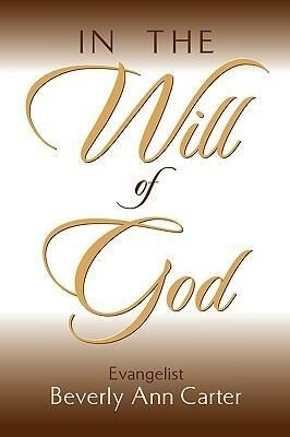 In the Will of God als Taschenbuch