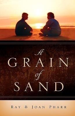 A Grain of Sand als Taschenbuch