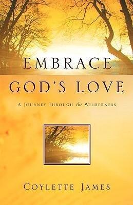 Embrace God's Love als Taschenbuch