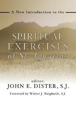 A New Introduction to the Exercises of St. Ignatius als Taschenbuch