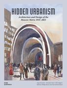 Hidden Urbanism