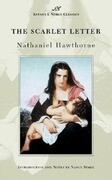 The Scarlet Letter (Barnes & Noble Classics Series)