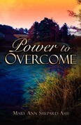 Power to Overcome