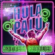 Hulapalu (2-Track)