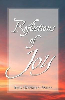 Reflections of Joy als Taschenbuch