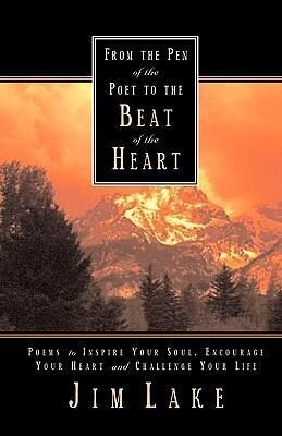 From the Pen of the Poet to the Beat of the Heart als Buch