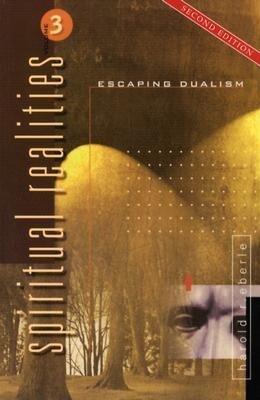 Escaping Dualism als Taschenbuch
