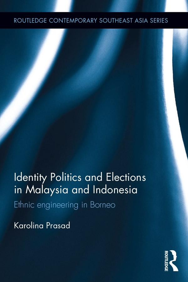Identity Politics and Elections in Malaysia and...