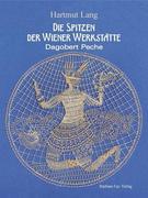 Die Spitzen der Wiener Werkstätte