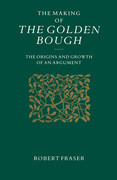 The Making of the Golden Bough
