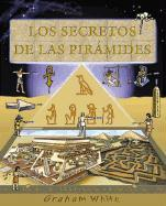 Los Secretos de Las Piramides als Buch