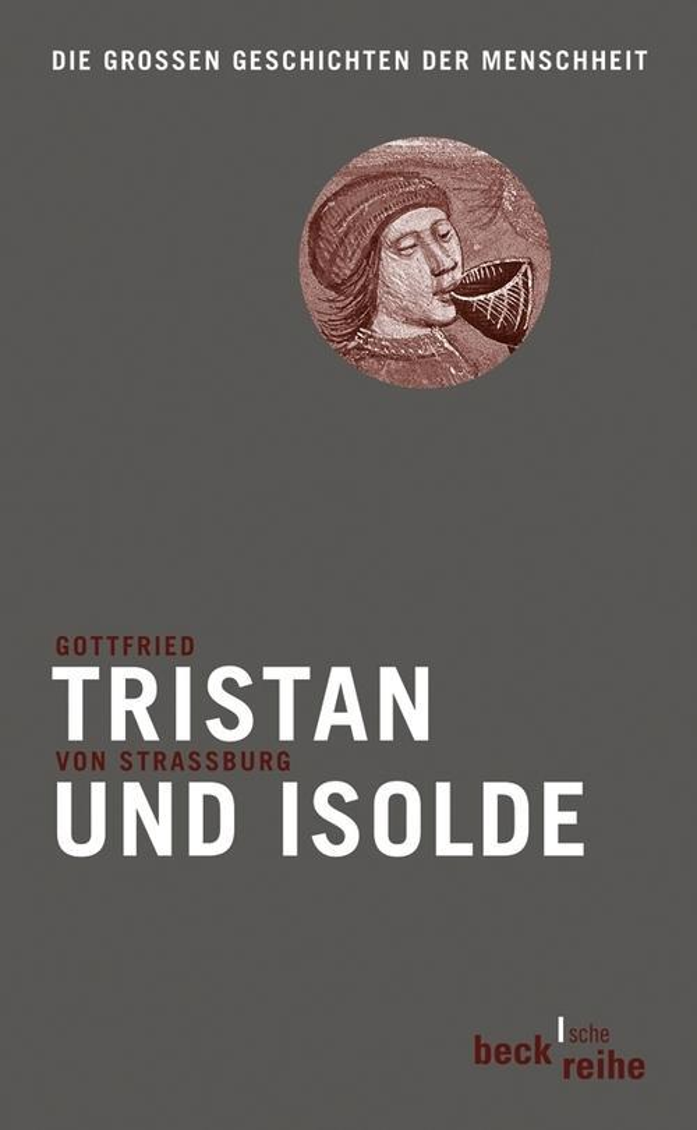 Tristan und Isolde als eBook epub
