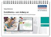 SolidWorks - von Anfang an 1
