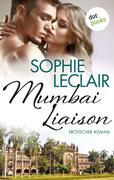 Mumbai Liaison