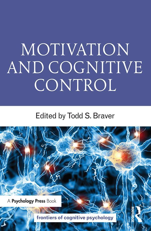 Motivation and Cognitive Control als eBook Down...
