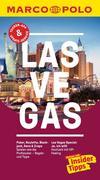MARCO POLO Reiseführer Las Vegas