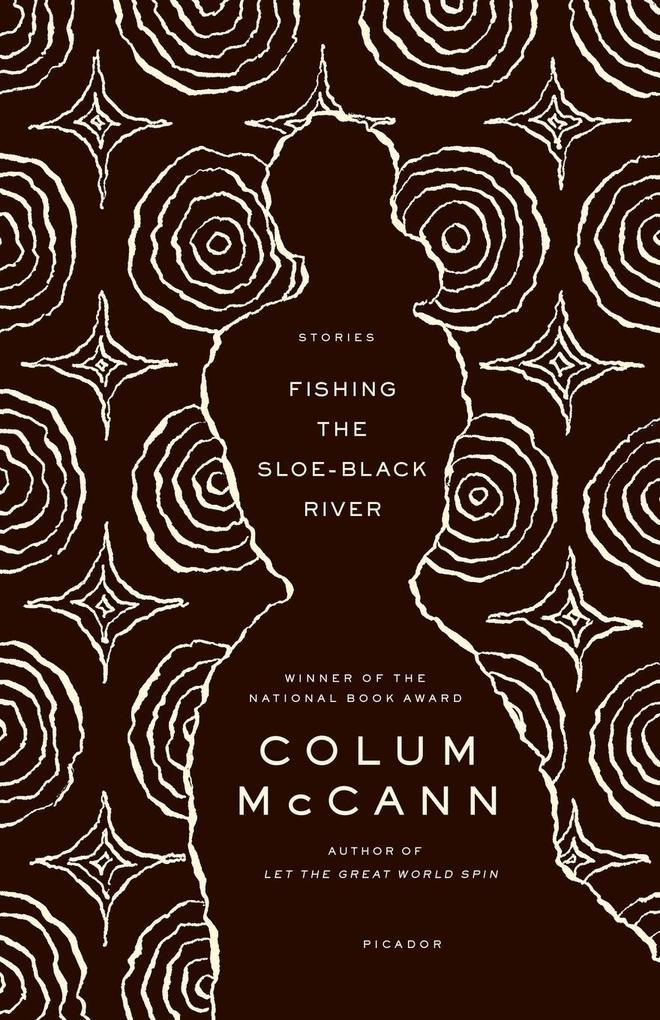 Fishing the Sloe-Black River als Taschenbuch